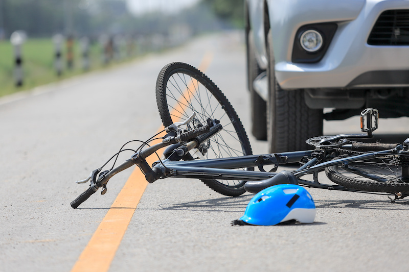 How to Hire a Bicycle Accident Attorney