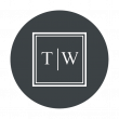 TW Square Medallion@4x